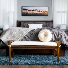 boudoir bench bedroom ideas also style and pictures hamipara com