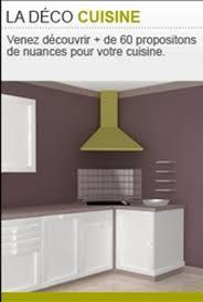 nuancier peinture chambre simulateur dulux free chambre loft with simulateur