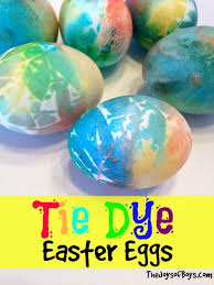 Decorating Easter Eggs With Nail Polish by 30 Easter Egg Decorating Ideas