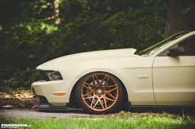 2000 Black Mustang Gt Speed U0026 Stance Omar U0027s 700 Hp Ford Mustang Stancenation