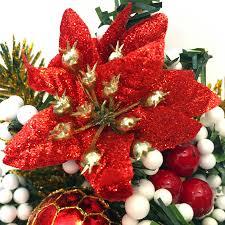 aliexpress com buy 20cm height artificial mini christmas tree