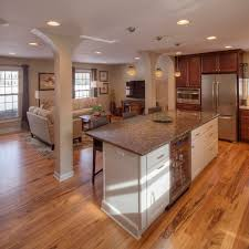 Kitchen Collection Coupons by Interior Remodeling Trends Hardwood Flooring Callen