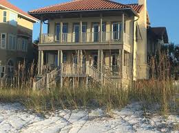 destin fl waterfront homes for sale 298 homes zillow