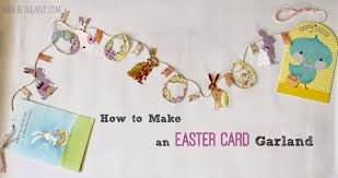 being mvp easter crafts for kids how to make an easter card