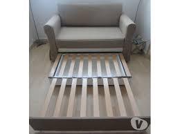 canap deux places convertible canape lit hagalund décoration d intérieur table basse et meuble