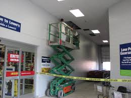 commercial painting company brevard county fl commercial drywall