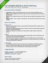 skill based resume template skill based resume exles functional skill based resume