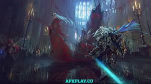 game kritika mod full cho android download heir of light mod apk v1 2 4 latest for android ios