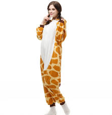 aliexpress com buy kids baby girls giraffe onesies tracksuit