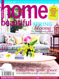 endearing 40 home beautiful magazine inspiration design of 2013