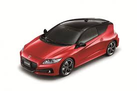 honda hybrid sports car honda cr z hybrid sports car now available in ph honda cars
