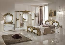 Wohnzimmer Deko Luxus Luxus Einrichtungen Wohnzimmer Dekoration Rodmansc Org