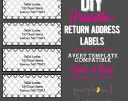 avery brand template etsy