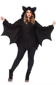 plus size costume cozy bat plus size costume purecostumes
