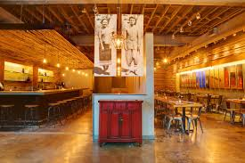 the coolest restaurants in america according to opentable