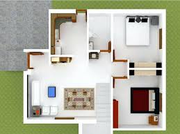 home remodeling design software reviews home remodeling software reviews remodeling design software reviews