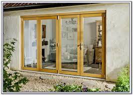 Best Home Design by Jeldwen Patio Doors Choice Image Glass Door Interior Doors