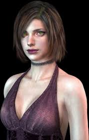 the 25 best silent hill game series ideas on pinterest silent