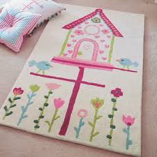Childrens Star Rug Beautiful Childrens Rug Interior Design And Home Inspiration