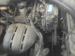 lexus key battery replacement is200 oil leakage on lexus is200 is it the timing belt pictures