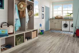 Best Flooring For Laundry Room Laundry Room Flooring Guide Armstrong Flooring Residential
