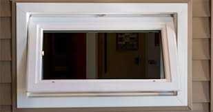what are the best windows for your basement feldco