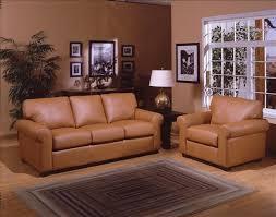 Omnia Leather Sofa Gorgeous Omnia Leather Sofa Living Room Furniture Leather