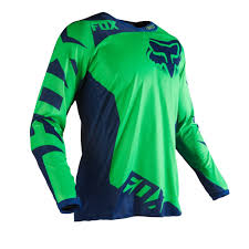 fox motocross gear combos fox racing 2016 youth 180 race jersey flo green available at