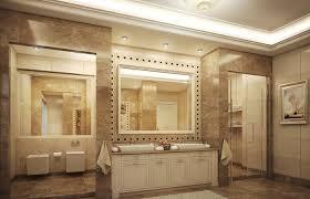 master bathroom cabinet ideas master bathroom vanity ideas cabinet the best of darlene elmo