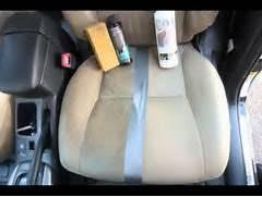 laver siege voiture nettoyage siege voiture nettoyer les si ges de sa voiture 10
