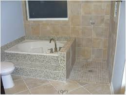 bathroom window coverings ideas bathroom window treatments for bathrooms bedroom ideas for