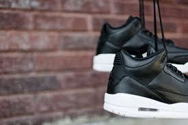 jordan shoes black friday air jordan 3