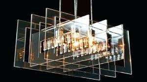 luminaire suspension chambre accessoire luminaire suspension suspension accessoire pour