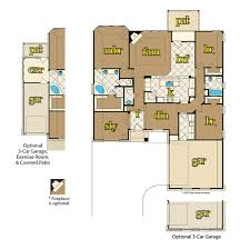 new homes for sale hutto texas 78634 star ranch floor plans