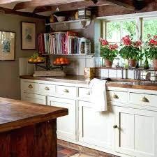 cottage kitchen backsplash ideas cottage kitchen ideas tbya co