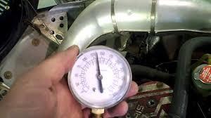 lot 1180a 2003 polaris rmk 800 144 engine 1648 miles compression