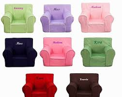 personalized chair for toddlers modern chairs quality interior 2017