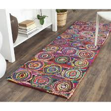 Wayfair Area Rugs by Kitchen Amazing Bungalow Rose Anaheim Circle Area Rug Reviews