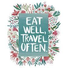 235 best travel quotes images on pinterest travel wanderlust