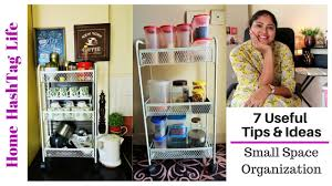kitchen organization ideas small spaces home kitchen organization ideas tips small space organization