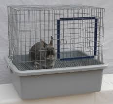Indoor Hutches Indoor Cages Indoor Pet Cages Outdoor Bunny Hutches And