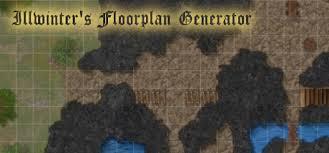 Floor Plan Generator Illwinter U0027s Floorplan Generator On Steam