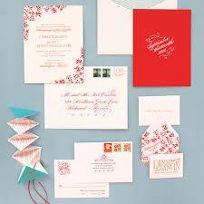 wedding invitation address etiquette u2013 gangcraft net