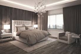 einrichtung schlafzimmer die besten 25 kleine räume ideen auf kleine wohnung