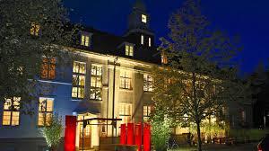 Wohnzimmer Konstanz Impressum Abc Hotel Garni In Konstanz U2022 Holidaycheck Baden Württemberg