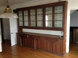 salvage cabinets near me reused kitchen cabinets salvaged kitchen cabinets kitchen design