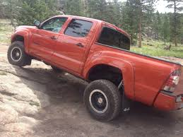 2015 toyota tacoma horsepower 2015 toyota tacoma trd pro impression the fast truck