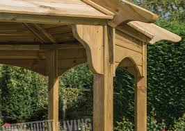 pergola 10 x 8 gazebo stimulating 10 x 10 metal gazebo u201a riveting