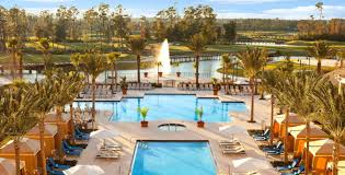 waldorf astoria orlando luxury hotel near walt disney world