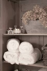 best french country bathroom ideas pinterest french country cottage bath